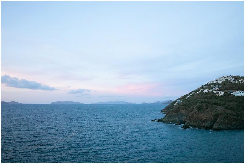 photographer-st-thomas-virgin-islands_0113.jpg