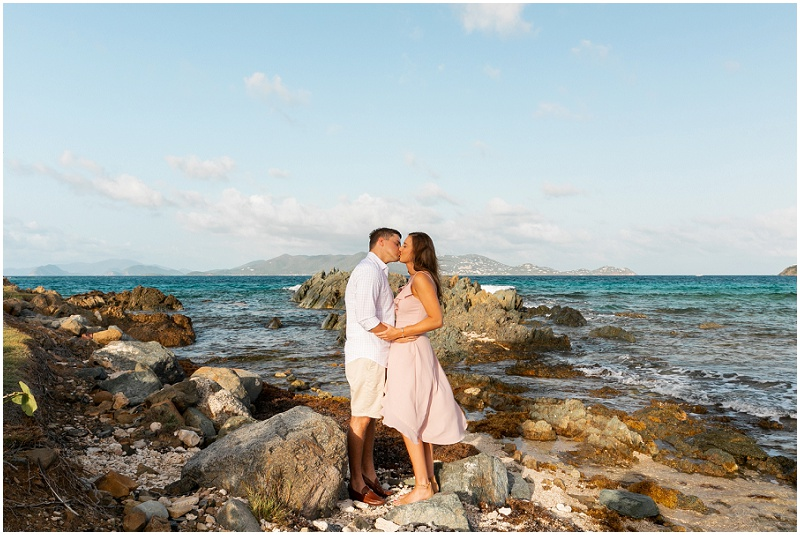 engagement-photographer-virgin-islands