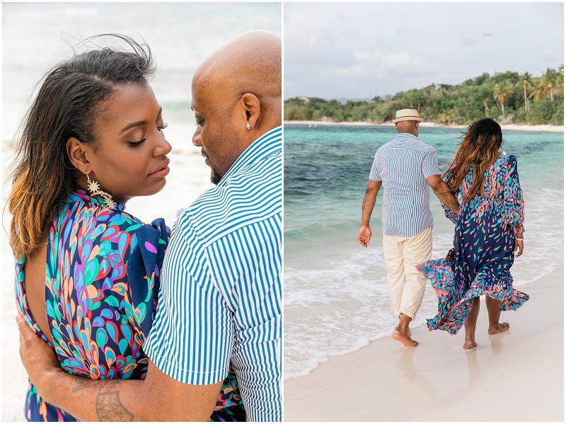 st thomas photographer honeymoon session_0162.jpg