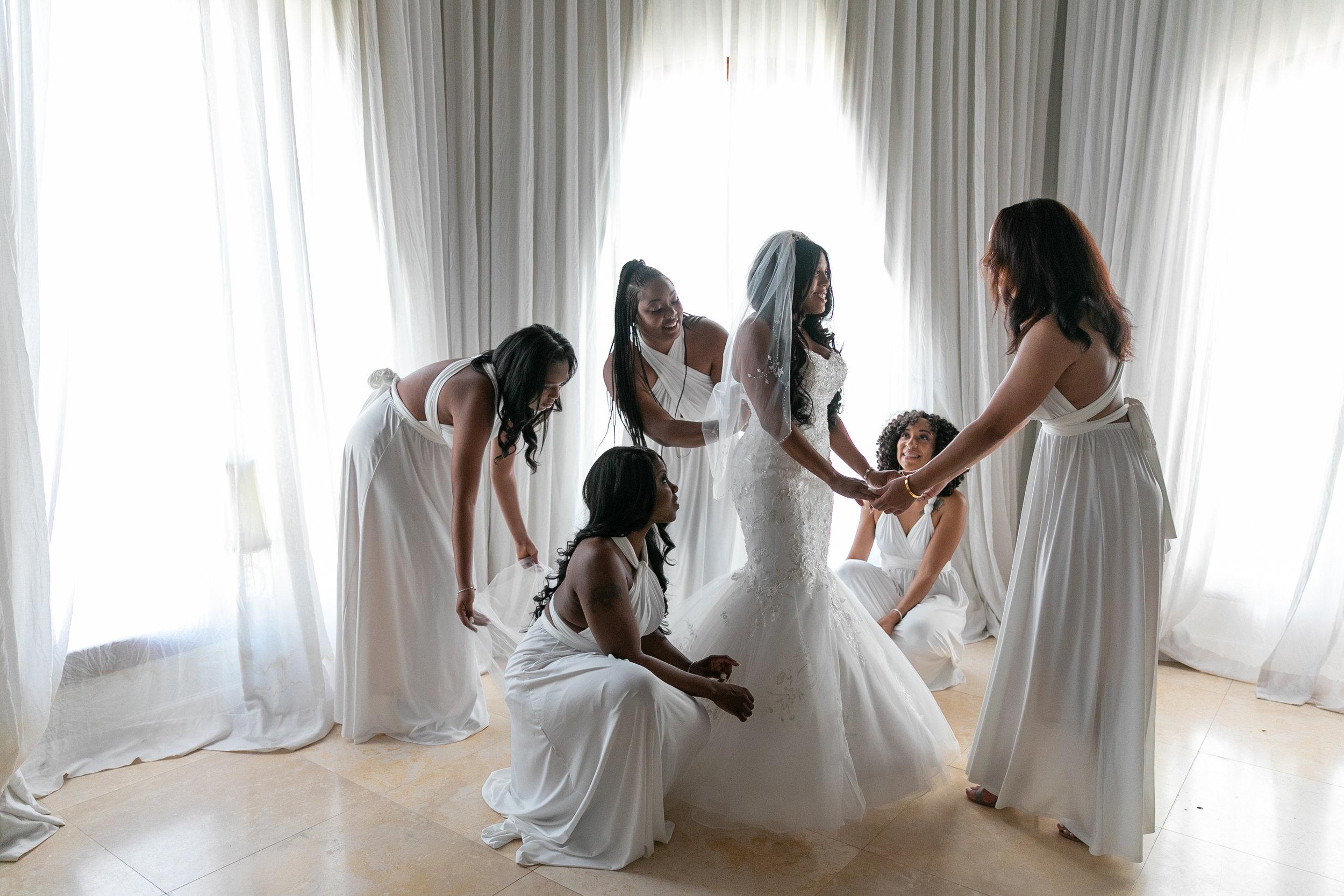 saint thomas wedding photographer.jpg