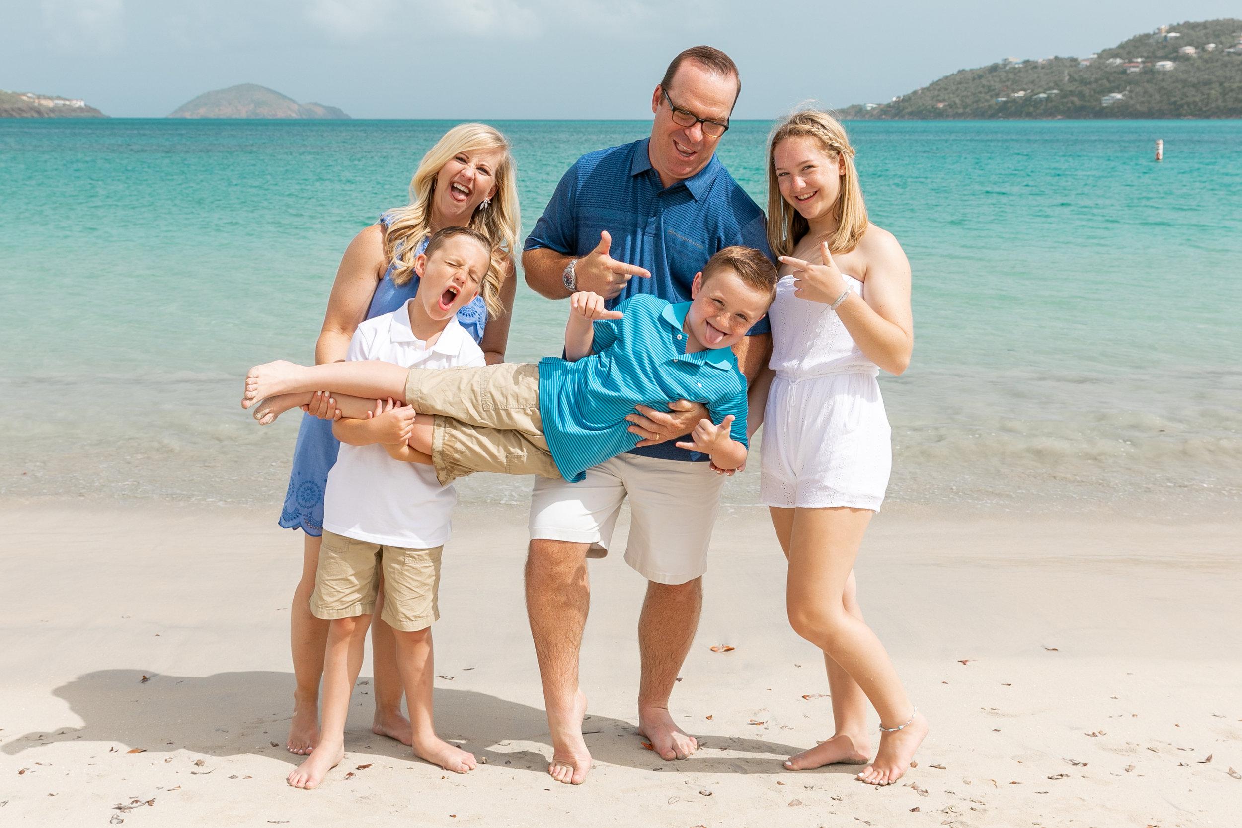 st thomas family photo session.jpg