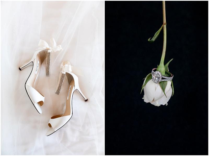 wedding-photographer-the-wedding-house-st-thomas_0416.jpg