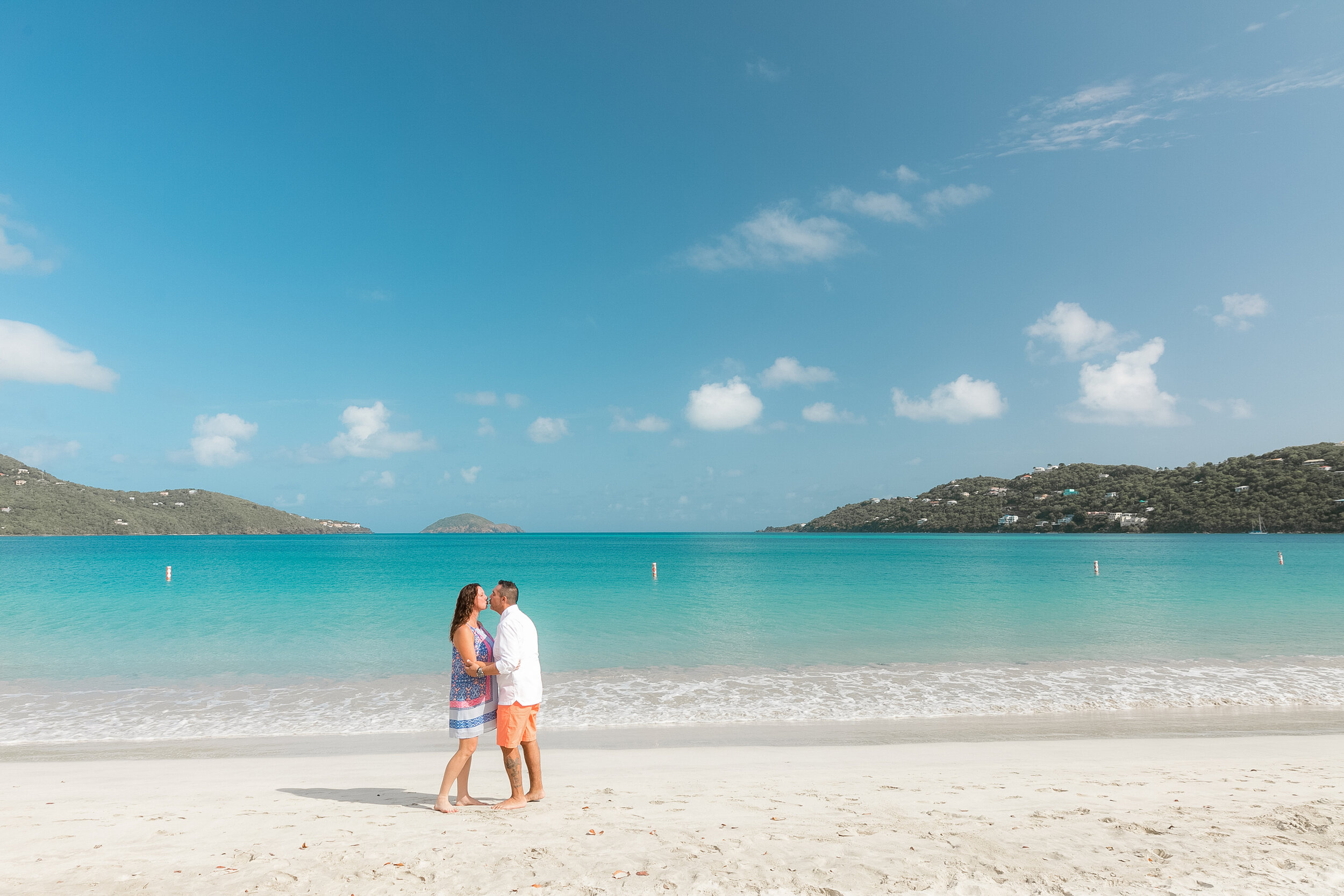 megans_bay_beach_virgin_islands