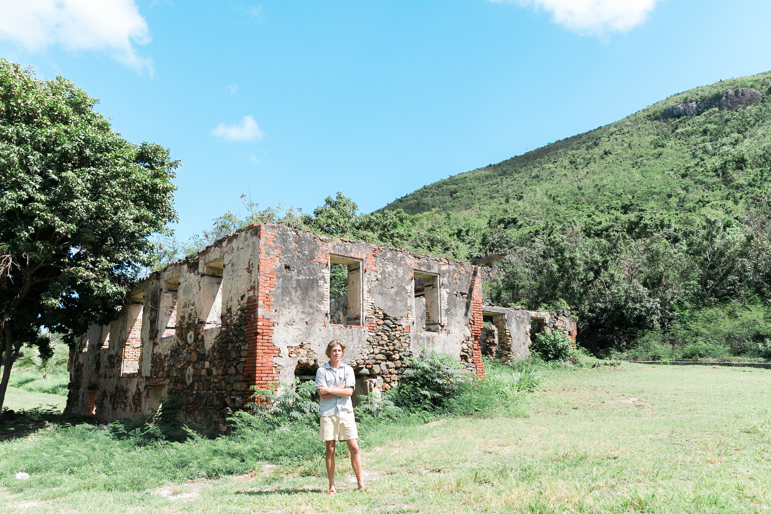 old ruins st thomas brewers beach.jpg