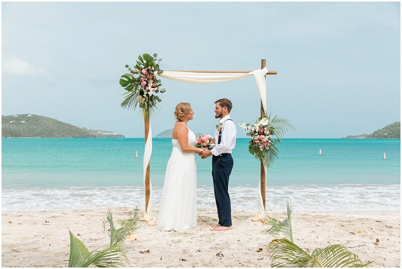 st_thomas_wedding_photographer