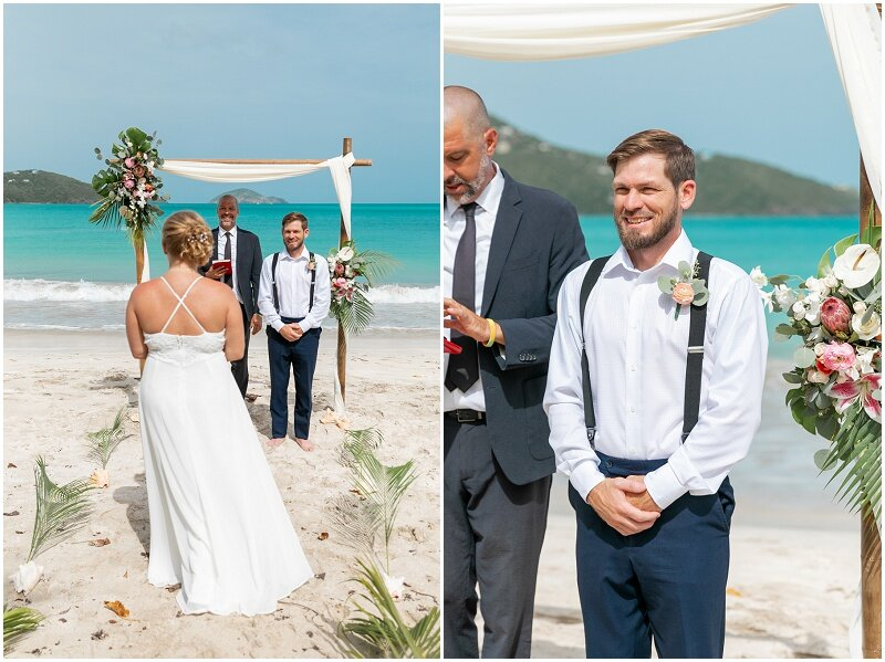 first_look_beach_wedding