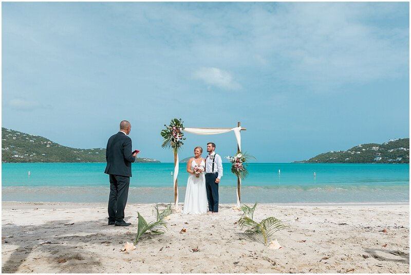 st_thomas_elopement