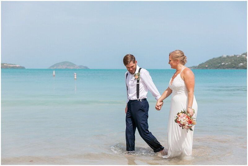 magens_beach_wedding_st_thomas