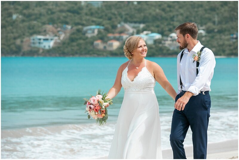 st_thomas_wedding_magens_beach