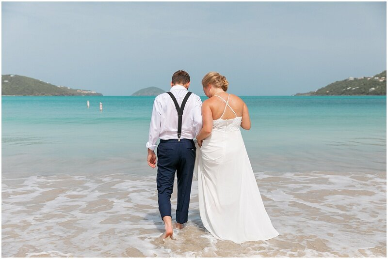 st_thomas_wedding_photographer_crown_images