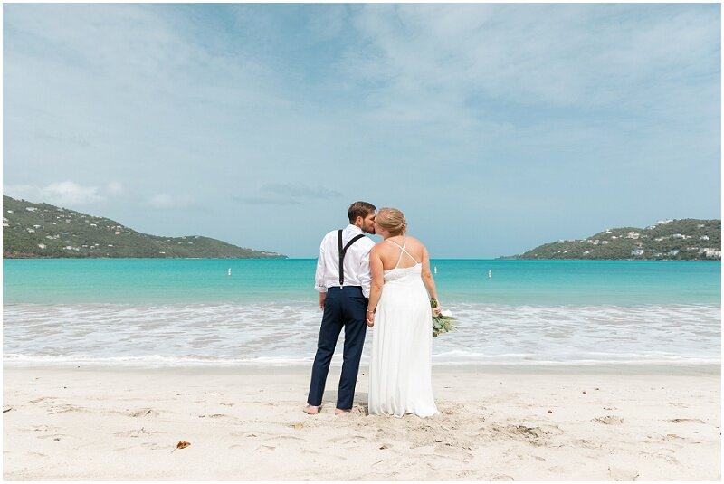 st_thomas_wedding