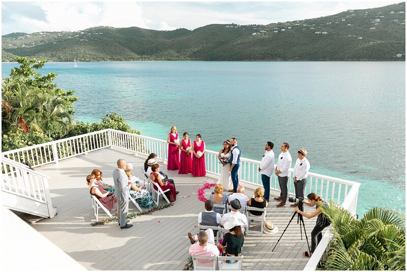 st_thomas_wedding_sand_dollar_estate
