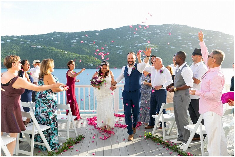 getting_married_st_thomas