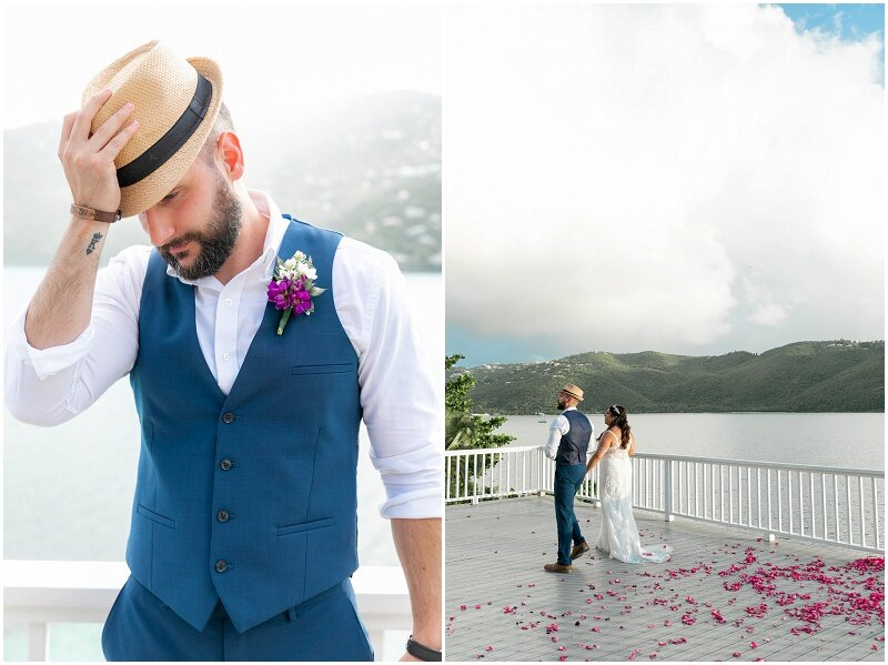 wedding_virgin_islands