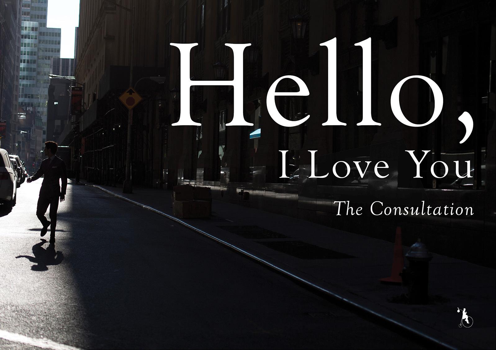 hellologofinal.jpg