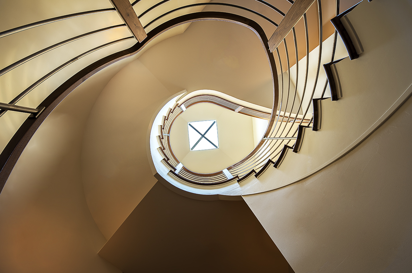 Portico Spiral Stairs 2.jpg