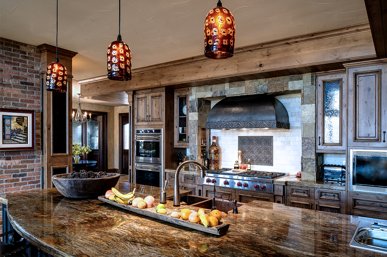 Longmont Kitchen.jpg