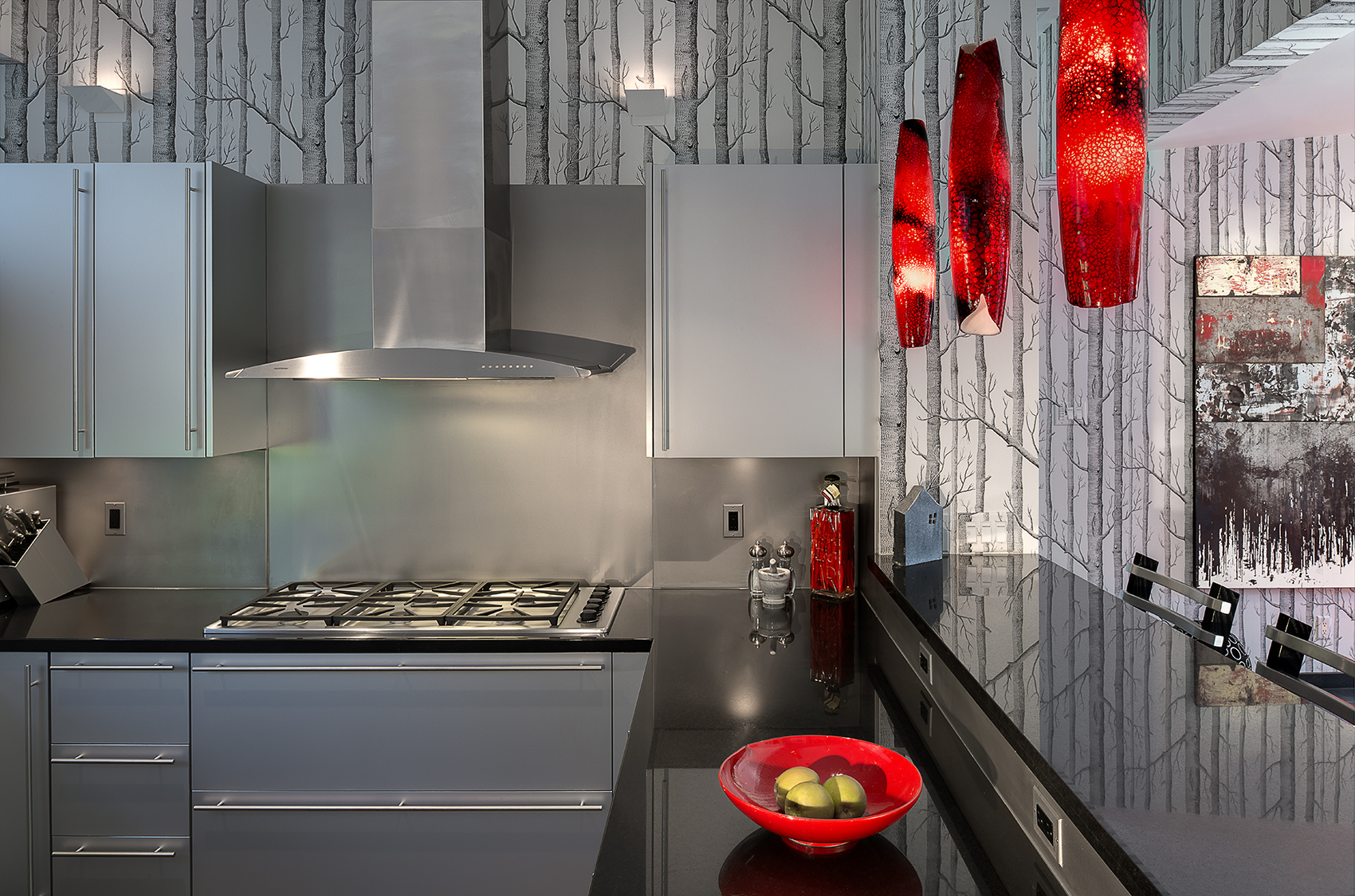 Eldorado Kitchen 3b.jpg
