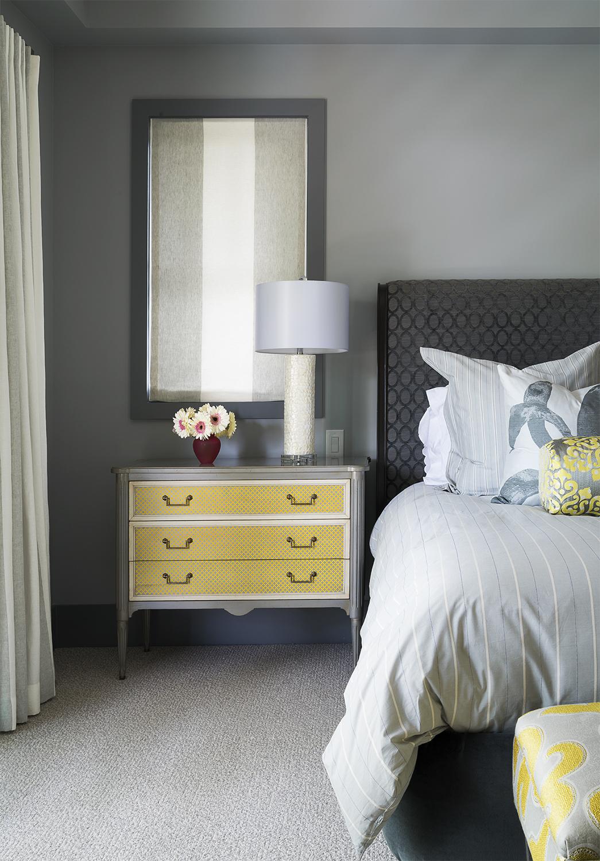 Master Bedroom Detail.jpg