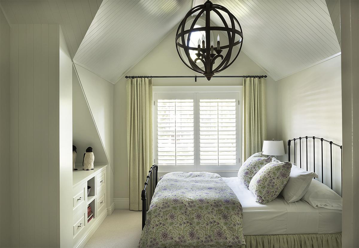 Upper NE Bedroom.jpg