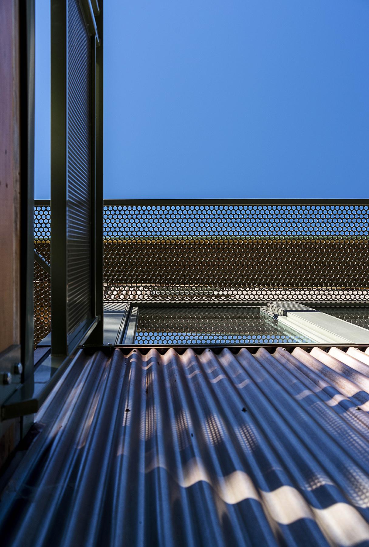 Architectural Detail 3.jpg