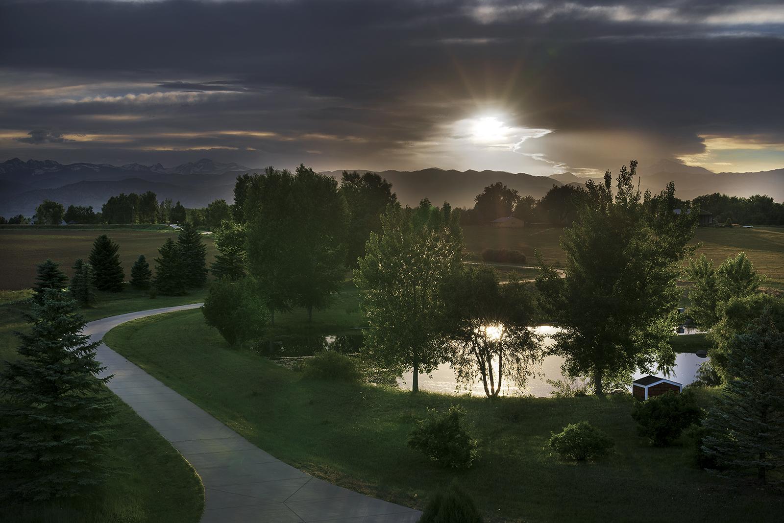 Pond Sunset.jpg