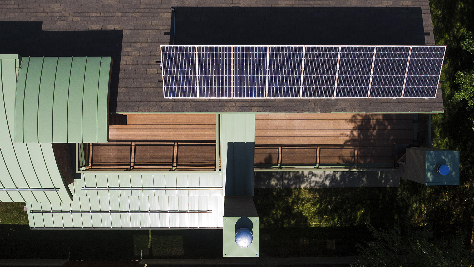 Roof and Solar Panels.jpg