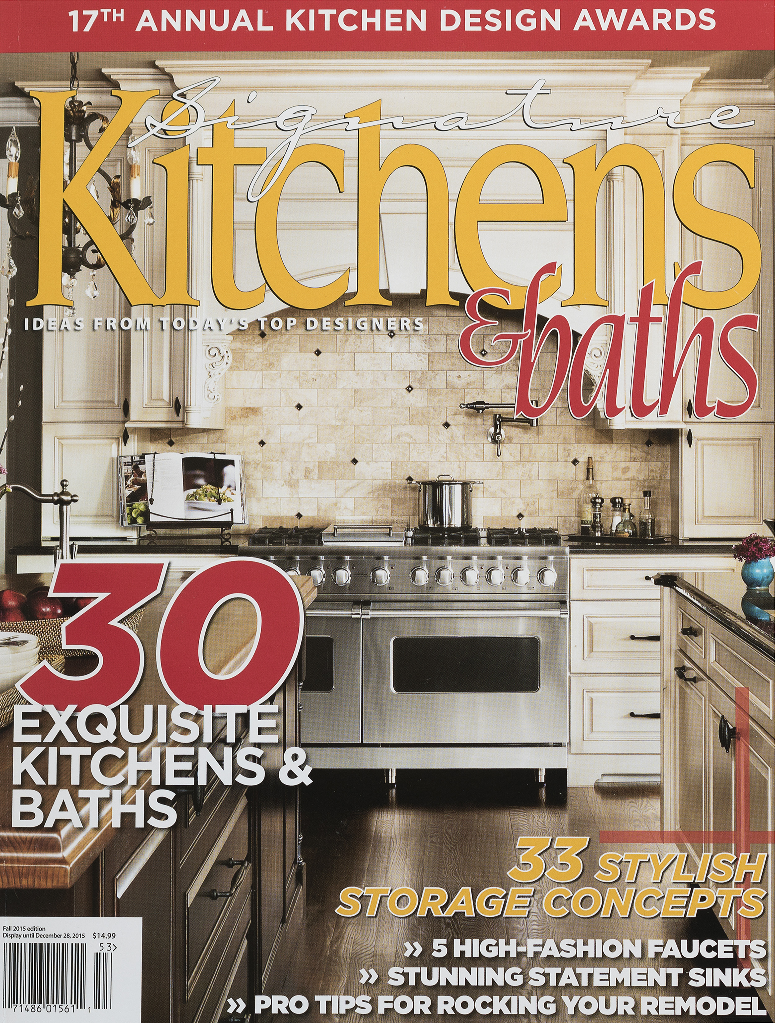 Kitchen Bath Cover.jpg