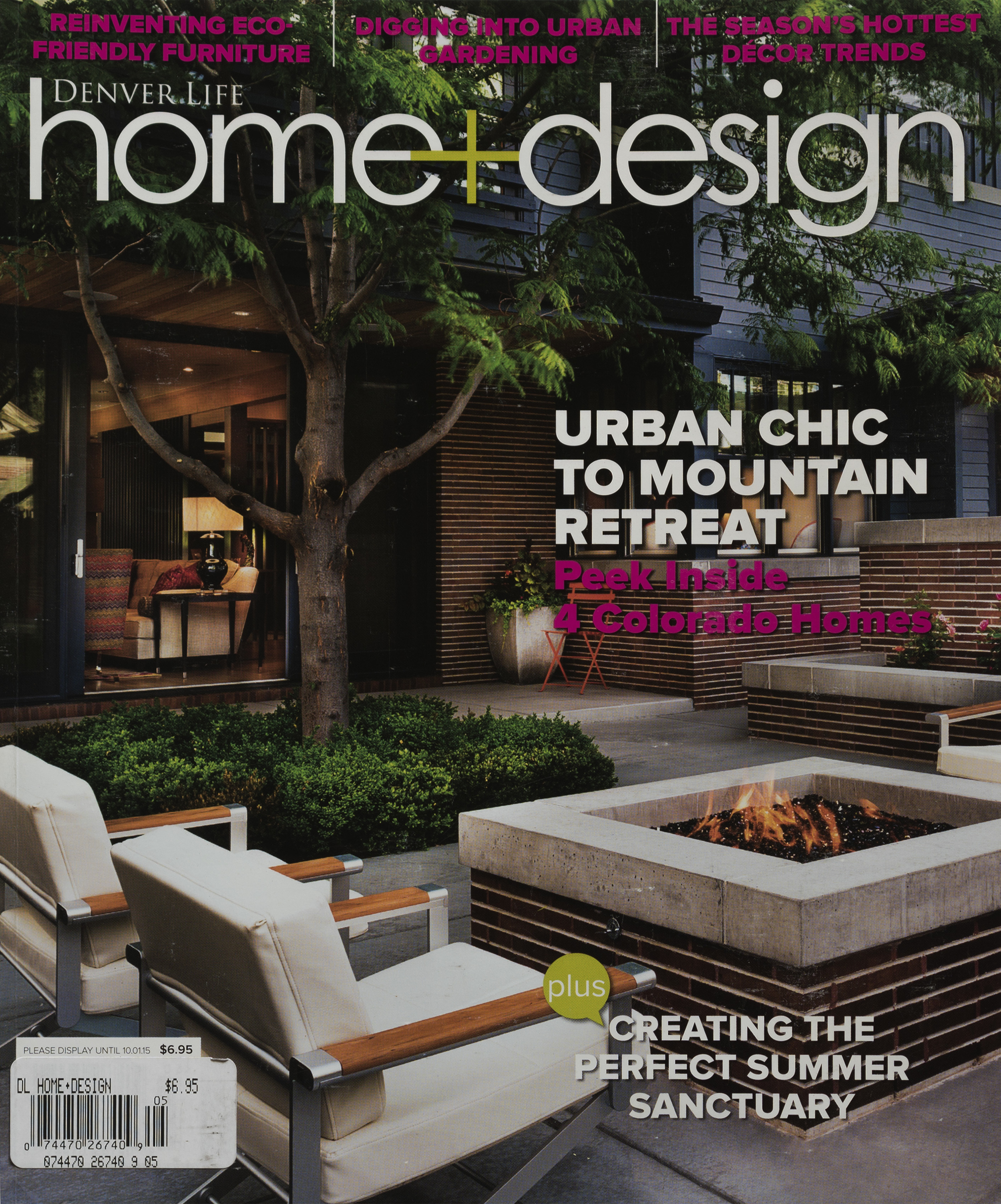 Home+Design Cover.jpg