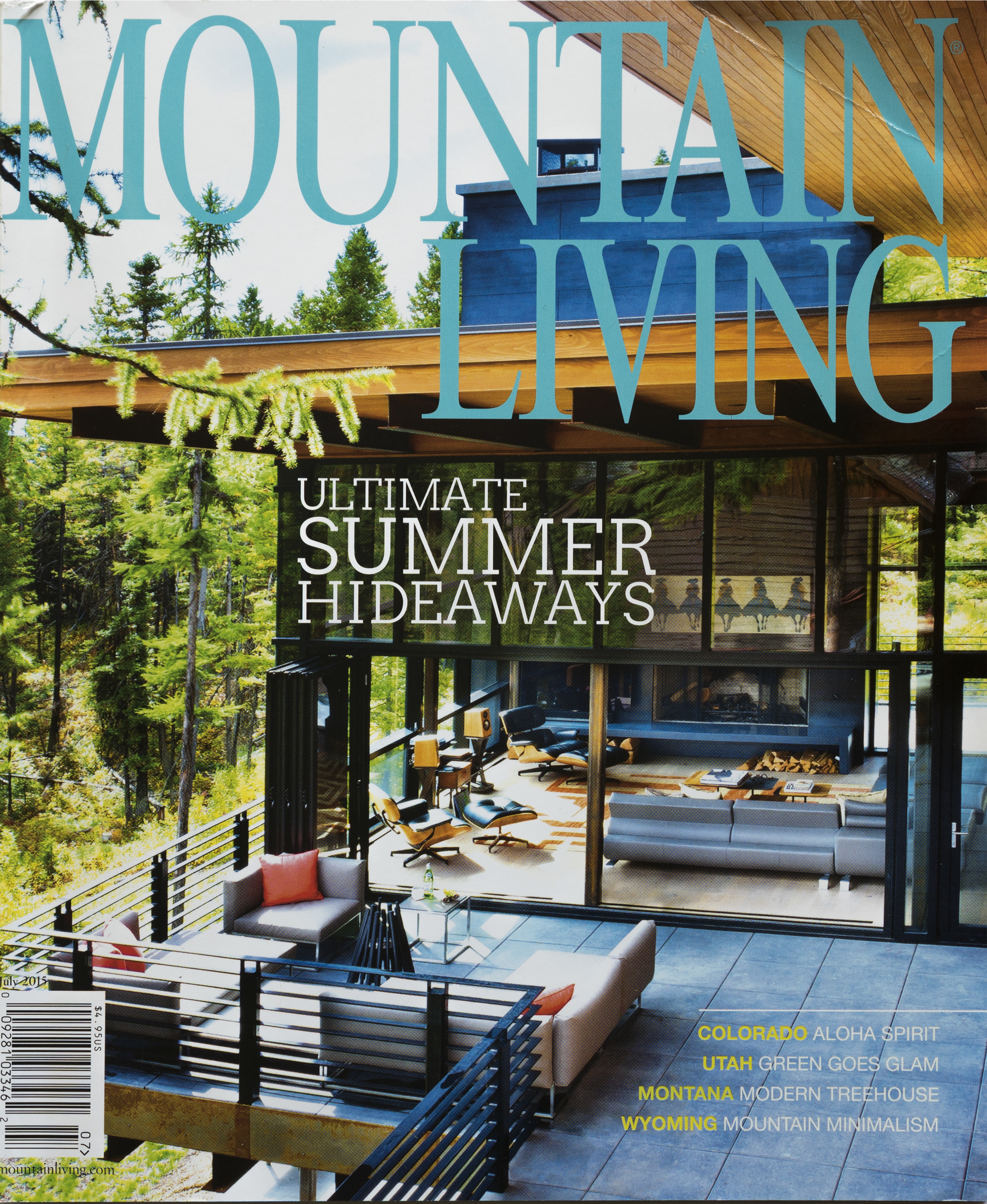 Mountain Living Cover.jpg