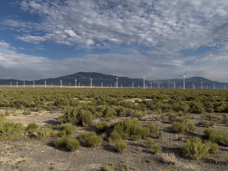 Great Basin Power Web.jpg