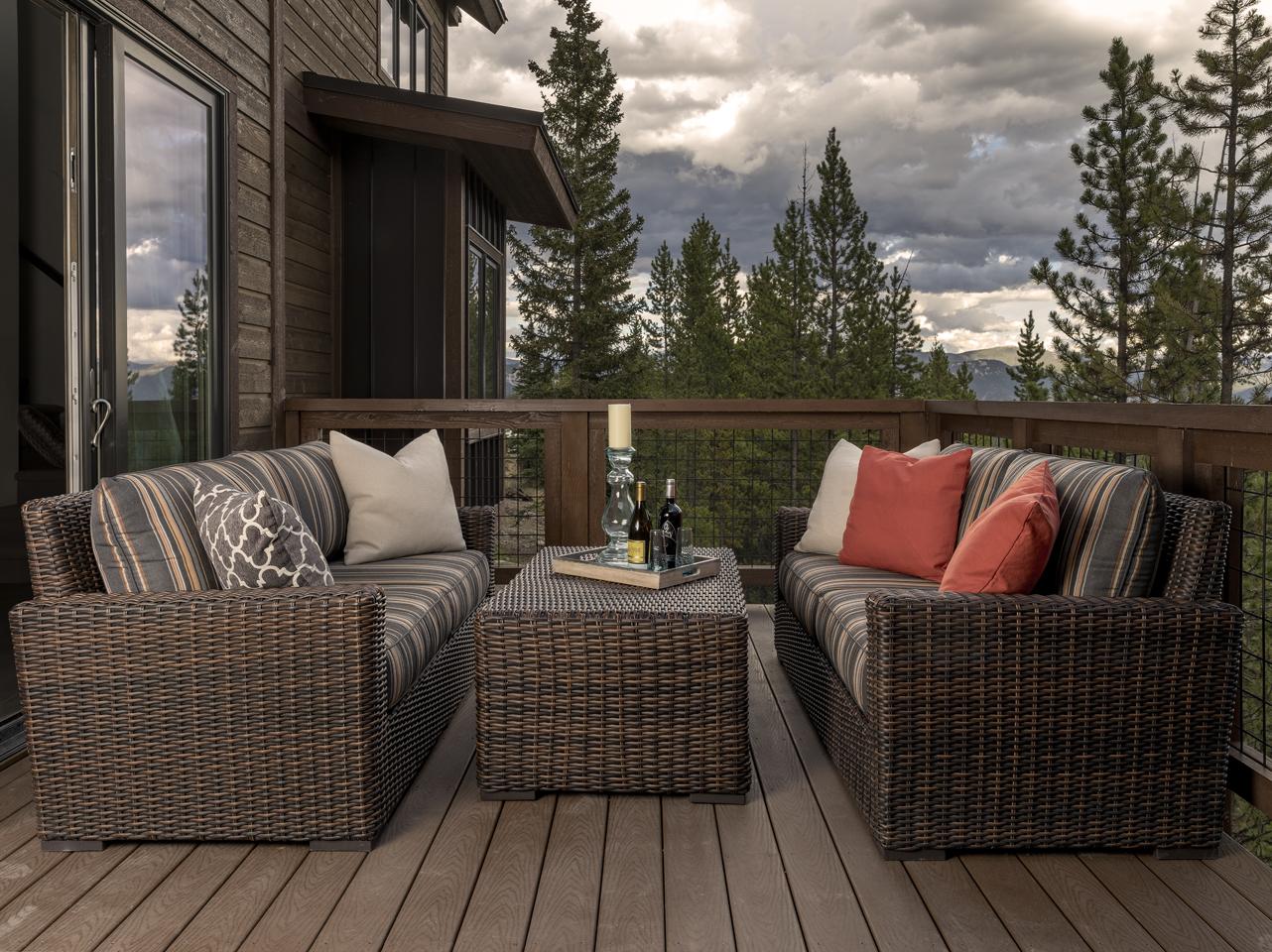 C-Outdoor Living.jpg