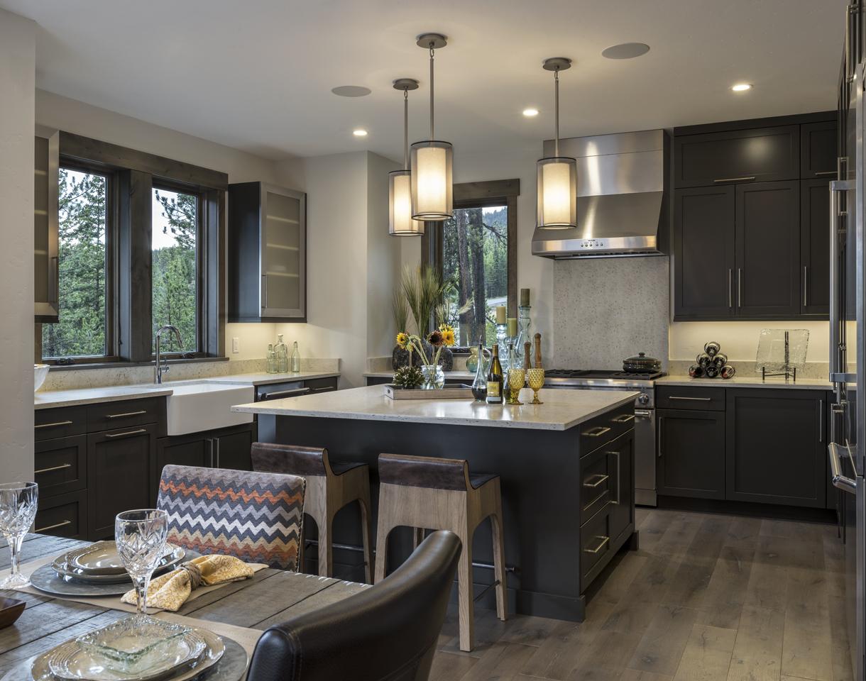 L-Kitchen 1.jpg