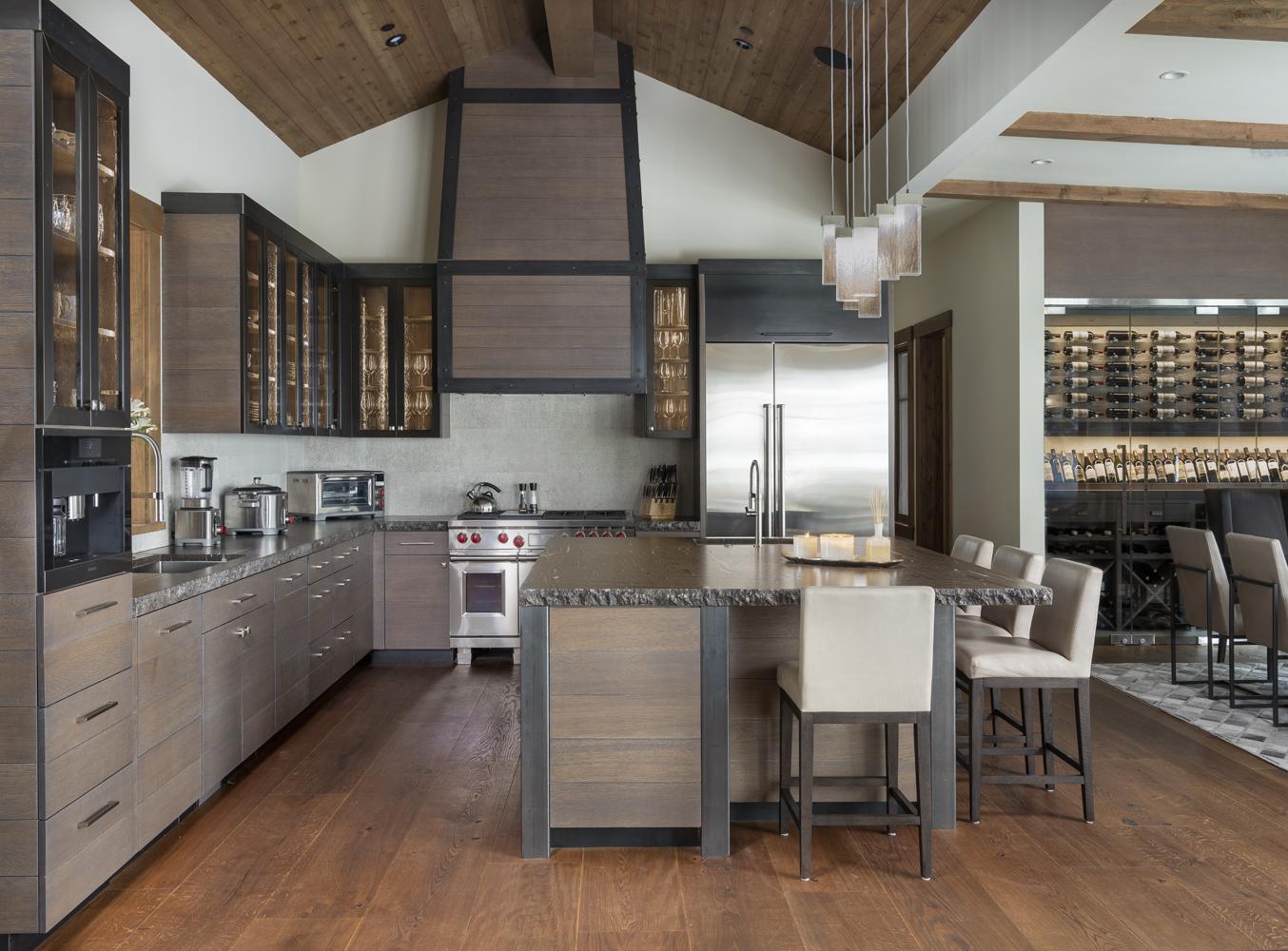 Kitchen 1 Art Crop.jpg