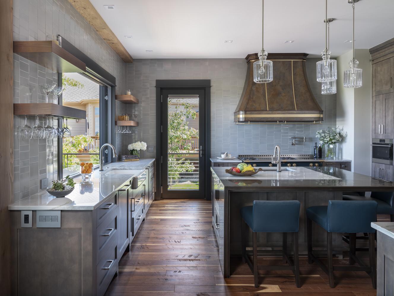 3-Kitchen1.jpg