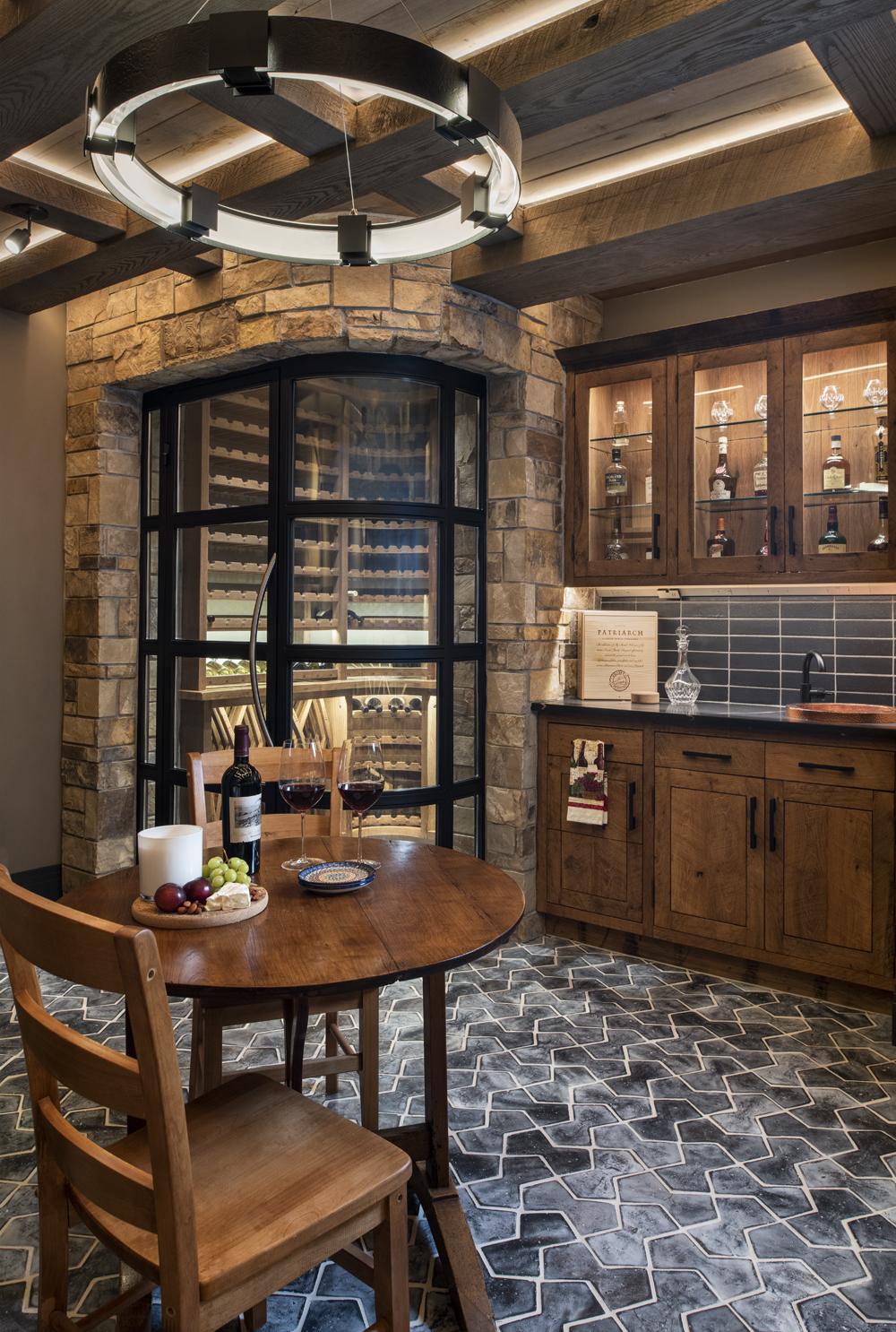 19-Wine Cellar.jpg