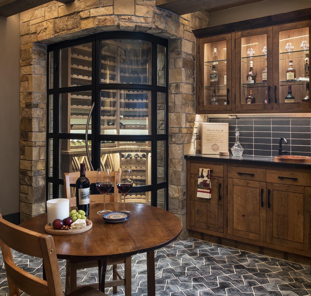 20-Wine Cellar2.jpg