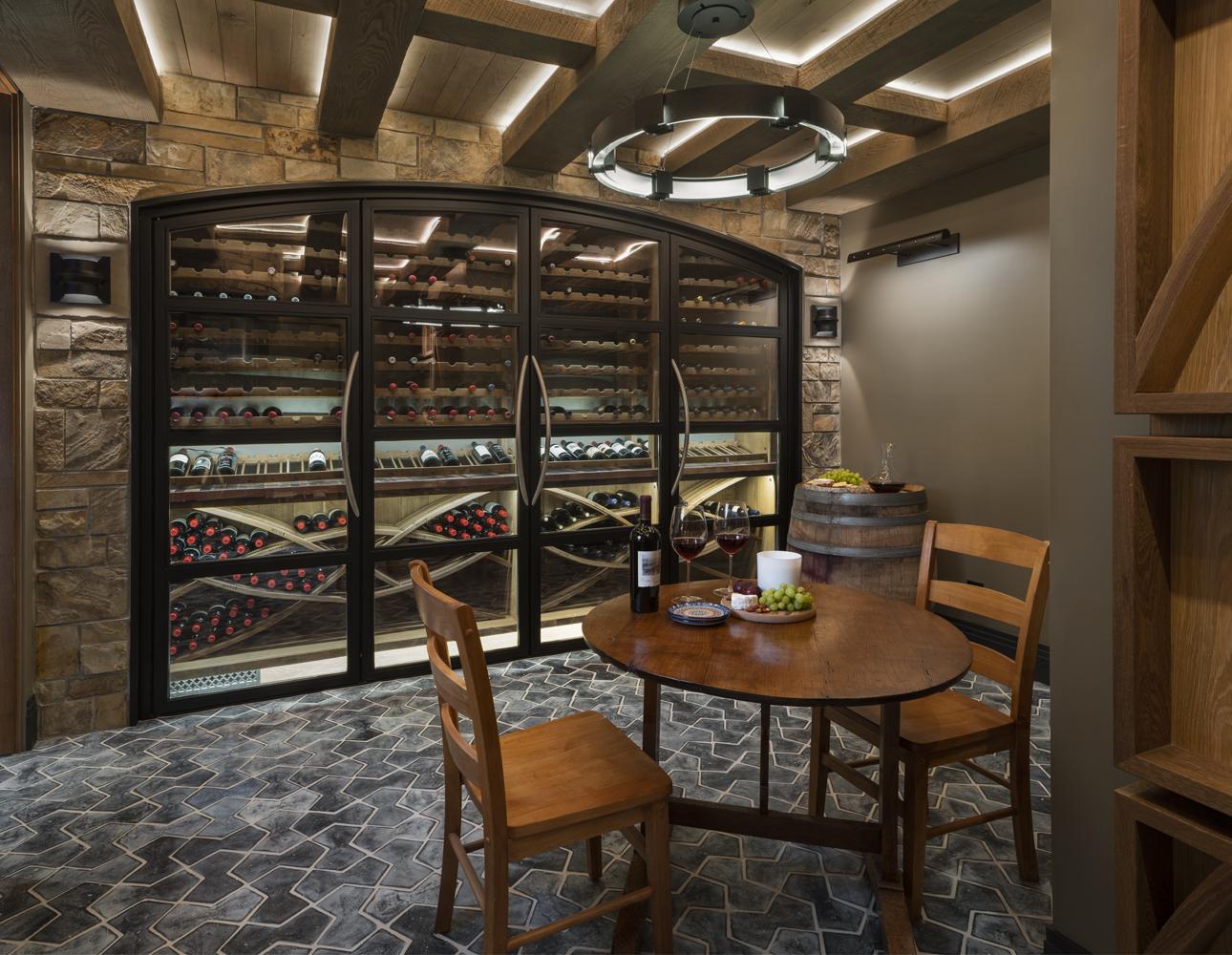 21-Wine Cellar3.jpg