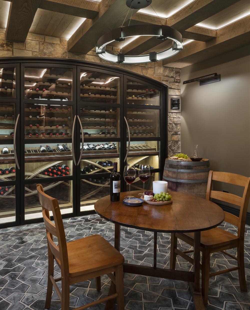 22-Wine Cellar4.jpg