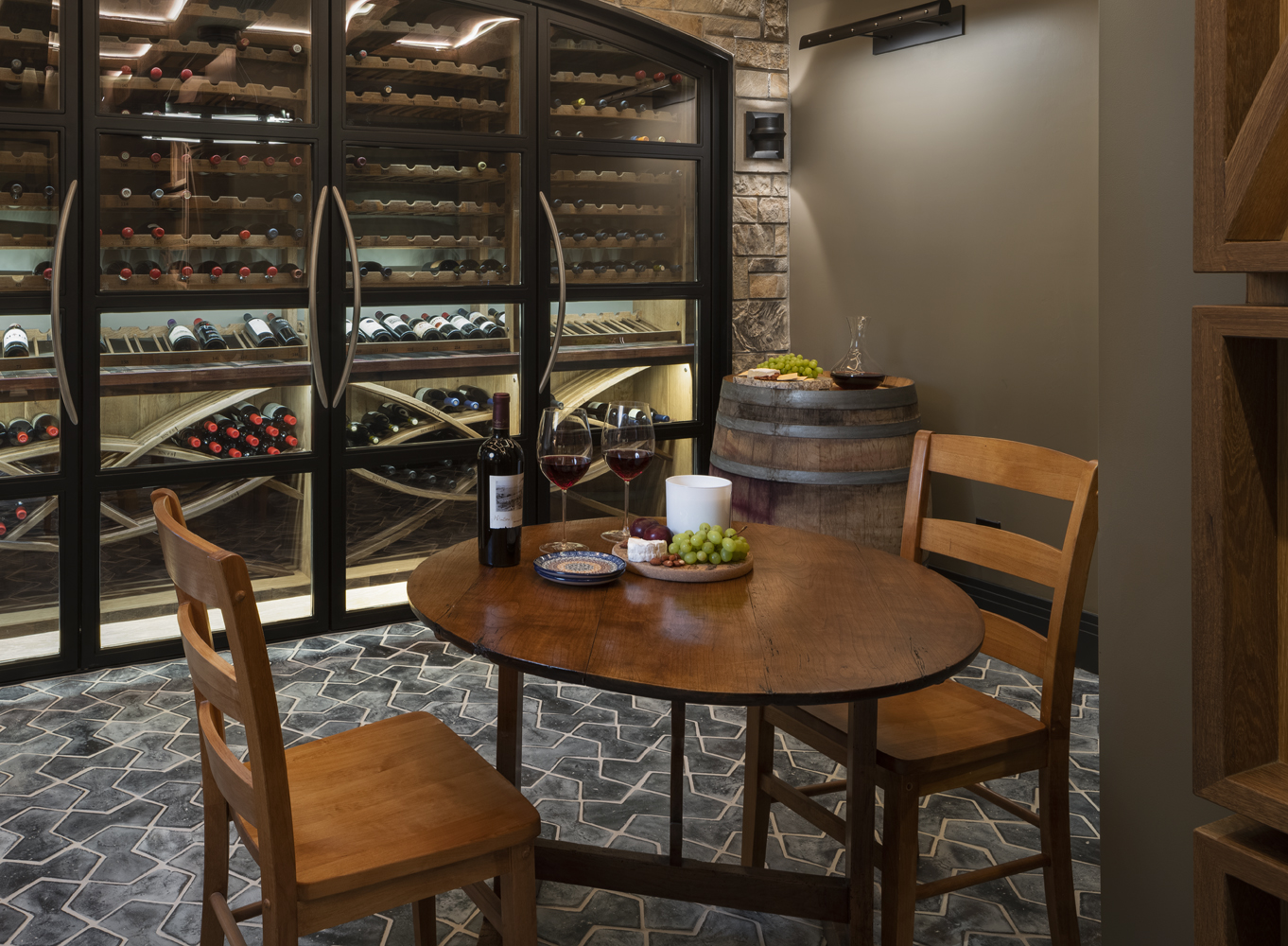 23-Wine Cellar5.jpg