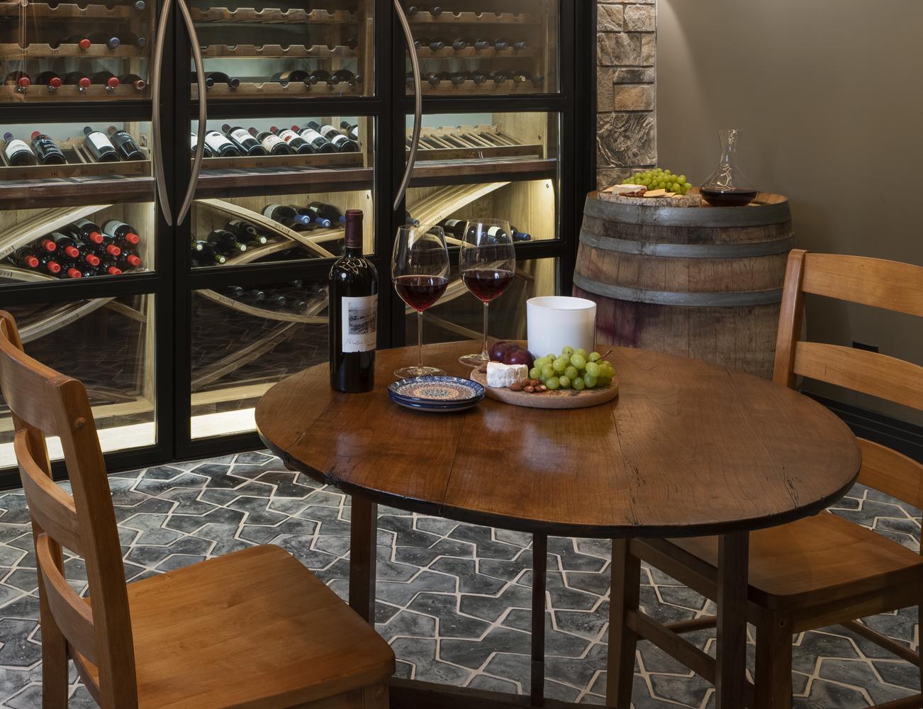 25-Wine Cellar7.jpg