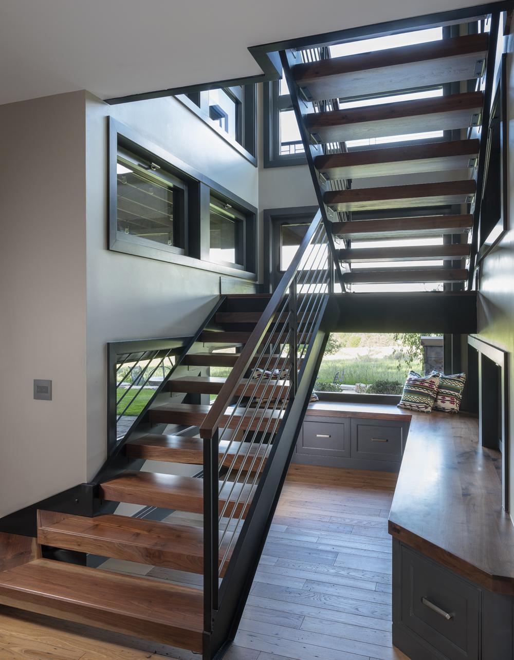 34-Lower Stairs.jpg