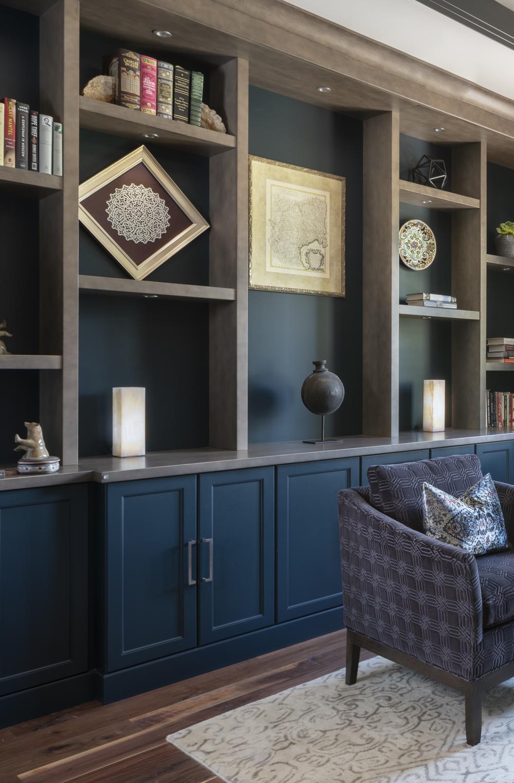 35-Study Cabinet Detail.jpg