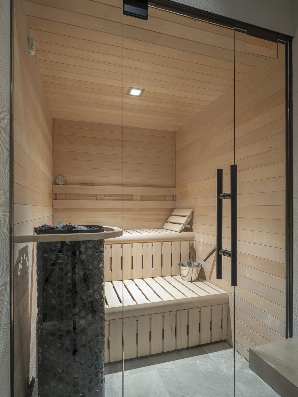 37-Sauna.jpg