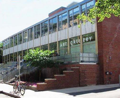 Yale School of Art
