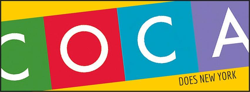 COCA NY Logo.jpg