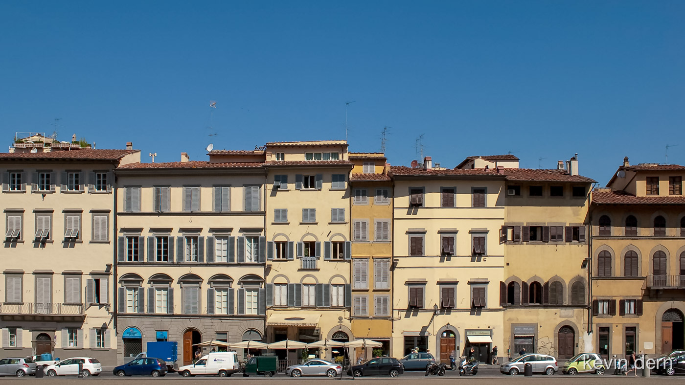 Florence - city views - 06-2-Edit-Edit.jpg