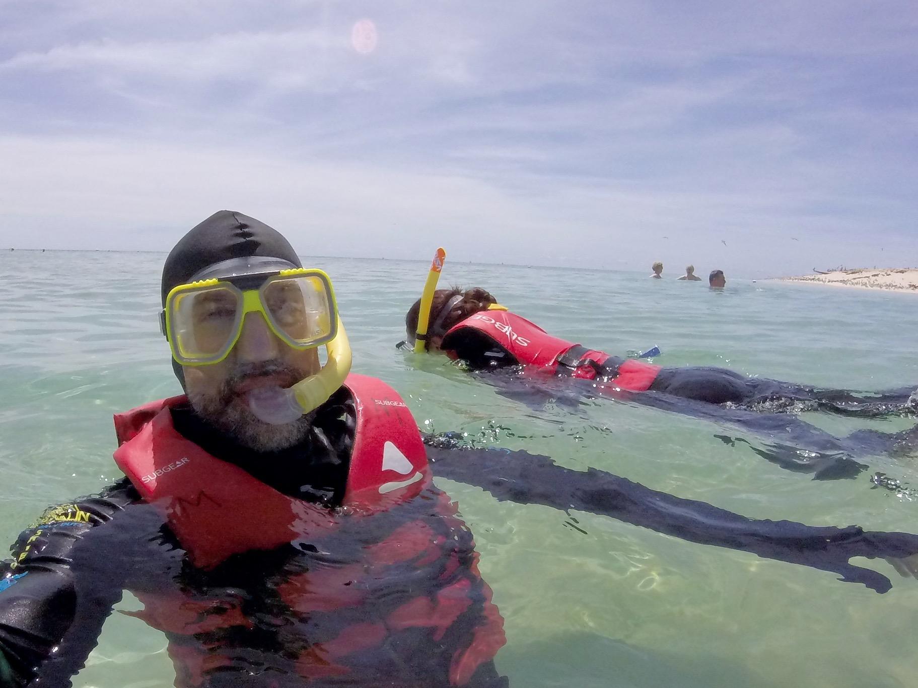 Snorkling Great Barrier Reef.jpg