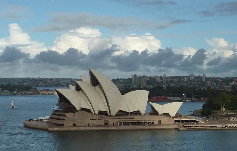 SydneyOpera House.jpg