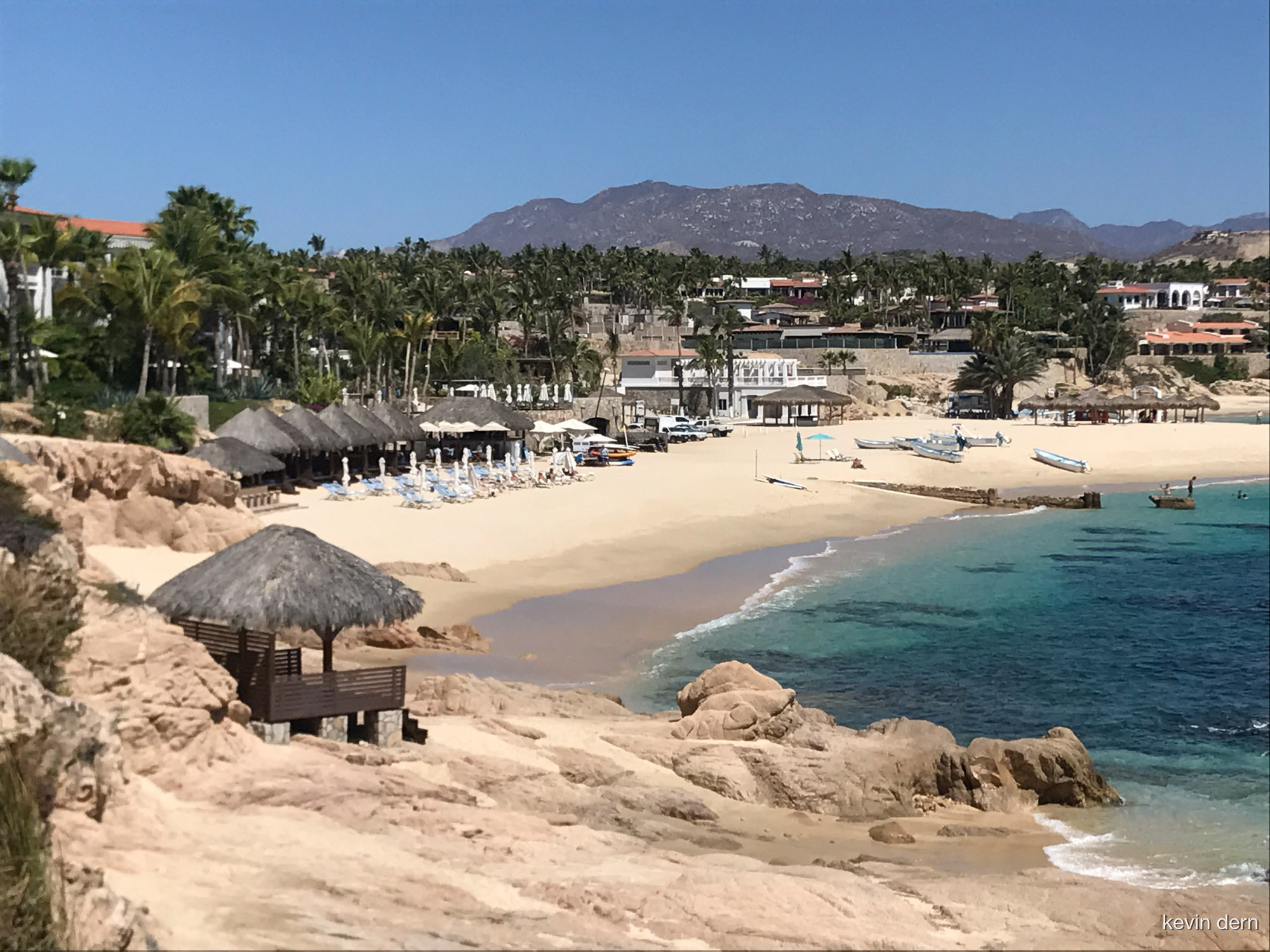 One and Only Palmilla-12.jpg